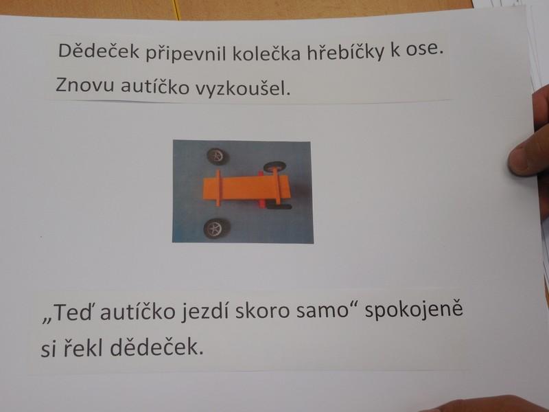 MŠ Štěpánovice
