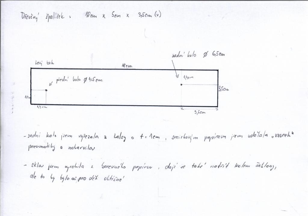04. Plánek