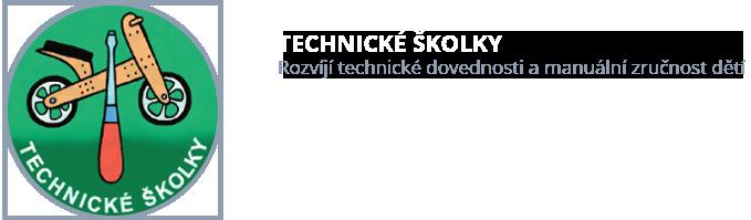 Technické školky